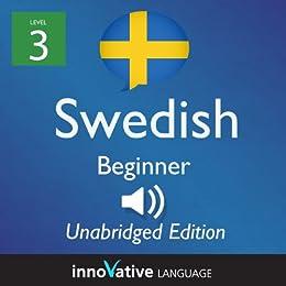 how to learn swedish free