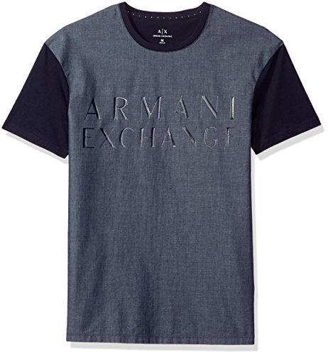 a-x-armani-exchange-mens-ax-denim-effect-crew-neck-tee-navy-x-large