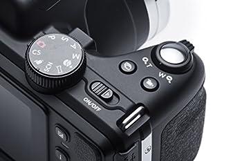 "Kodak Pixpro Astro Zoom Az421 16 Mp Digital Camera With 42x Opitcal Zoom & 3"" Lcd Screen (Black) 4"