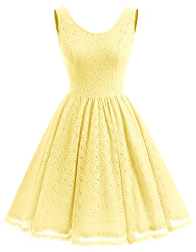 3xl prom dresses - 6