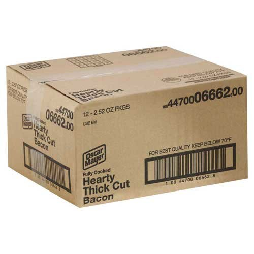 oscar-mayer-hearty-thick-cut-fully-cooked-bacon-252-ounce-12-per-case