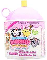 Smooshy Mushy - 34839 - Core huisdier Squishy speelgoed
