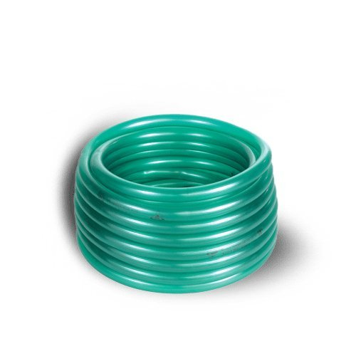 Pisces 1m Green hose - 1'' (25mm)