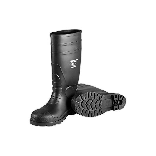 Buy rubber boots