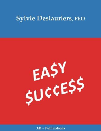 Download Easy Success Pdf