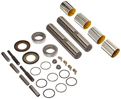 Most bought Suspension King Pin Sets
