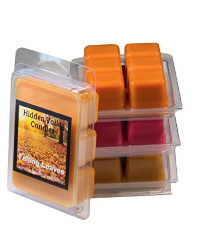 fall4-pack-double-scented-wax-melts-a-fantastic-autumn-variety-including-pumpkin-spice-falling-leave