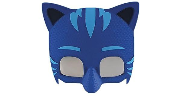Rocco Juguetes pj17067 - PJ MASKS - Gafas de sol, color azul, talla única: Amazon.es: Juguetes y juegos