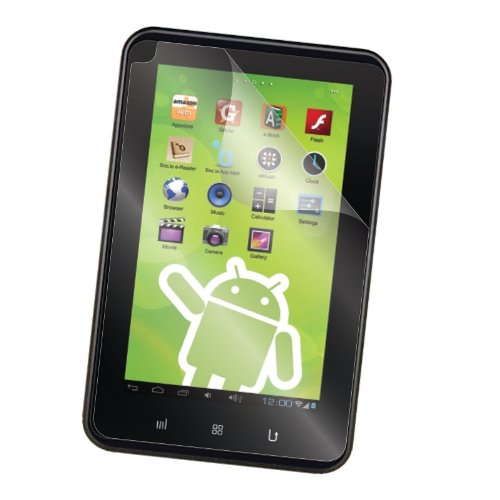 "StealthShields Zeki 7"" Tablet TDBG773B Tablet Screen Protec"
