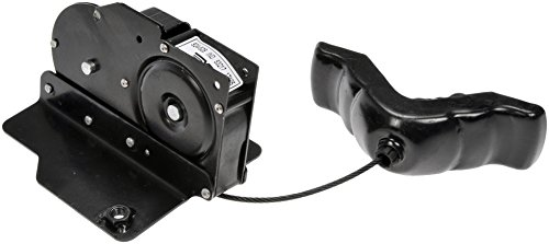 Dorman 924-528 Spare Tire Hoist Assembly