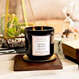 Chesapeake Bay Candle Core Collection Two-Wick