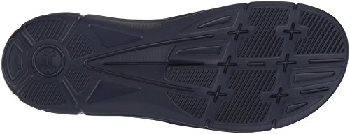 Ignite Navy Midnight Midnight Slide Men's Sandal Under 400 MLB V Armour Navy P0qwE