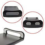 Best Head Adjustable For IPads - EgalBest Car Headrest Mount for Nintendo Switch Auto Review
