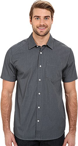 volcom-mens-everett-solid-short-sleeve-shirt-putty-x-large