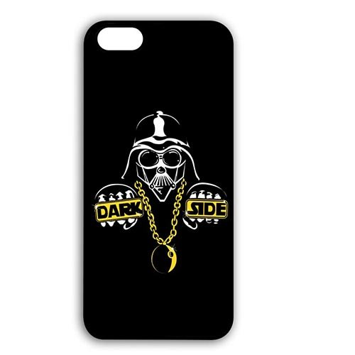 Coque,Customize Star Wars Active Case Covers for Coque iphone 7 4.7 pouce 4.7 pouce, A New Hope Hard Skin Case Cover for Coque iphone 7 4.7 pouce 4.7 pouce - Cute Coque iphone 7 4.7 pouce Phone Case C