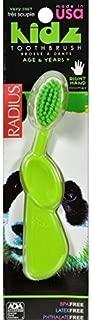 product image for Kidz Toothbrush Travel Case - 6 Units / 6 ea (Value Bulk Multi-Pack)