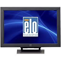 ELO, REFER TO E000140 ONCE STOCK IS DEPLETED, 2400LM, 24-INCH LED, INTELLITOUCH,