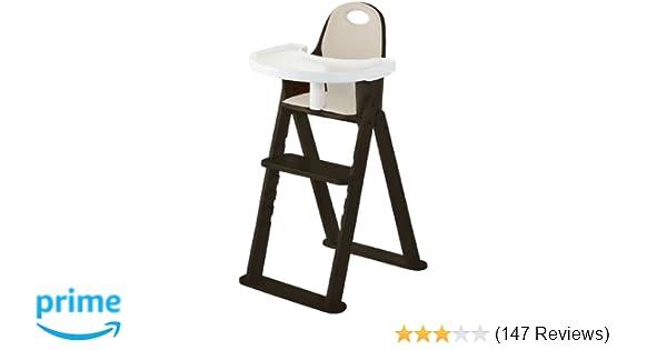 amazon com high chair award winning svan baby to booster