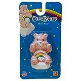 Care Bears Cheer Bear 2.5 Figure by Care Bears