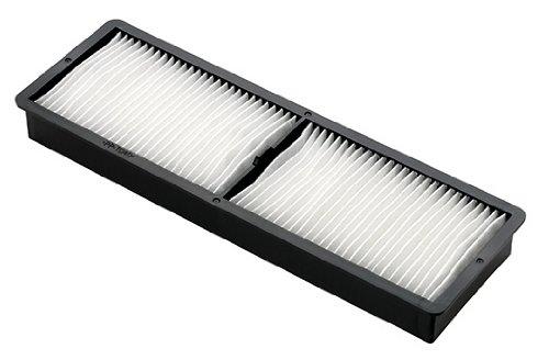 Epson Filter D6150, D6155W, D6250