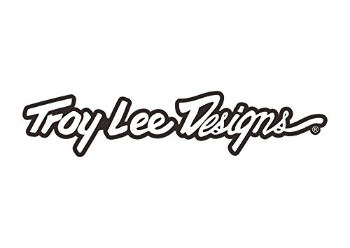 Medium//Large, Flo Yellow A1 Classic Helmet with MIPS All Mountain Mountain Bike Troy Lee Designs Adult