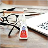Clear Eyes,Redness Relief Eye Drops, 0.5 Fl Oz