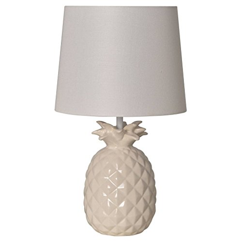 Pineapple Table Lamp (Includes CFL bulb) - Pillowfort