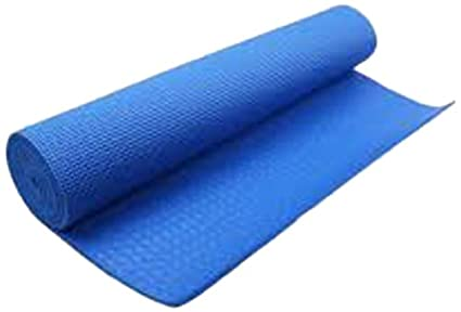 good looking choose newest hot-selling cheap Vector X PVC Yoga Mat