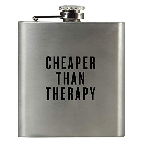 CHEAPER Stainless Teachers Husbands Psychiatrists product image