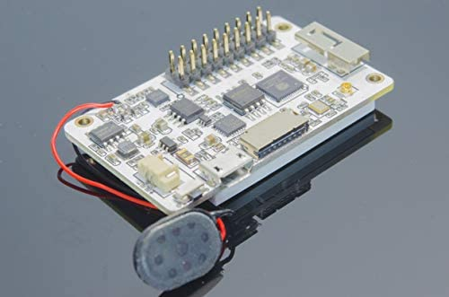 ACROBOTIC ESP32 Development Board w/Full Color 1 44