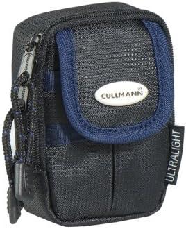 Cullmann Ultralight Mini 113 Kameratasche Kamera