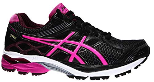 Gel Pied Uk3 Course 7 De Asics Baskets Pulse UOSSvw