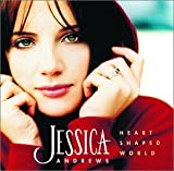Unbreakable Heart by Jessica Andrews (2000-03-21)