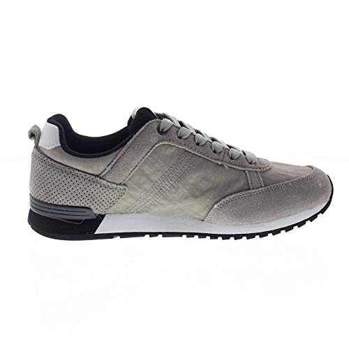 Colmar TRAVISC019GRAY Gray 019 Scarpe Black Colors Travis Sportive rxqRBwnr7P