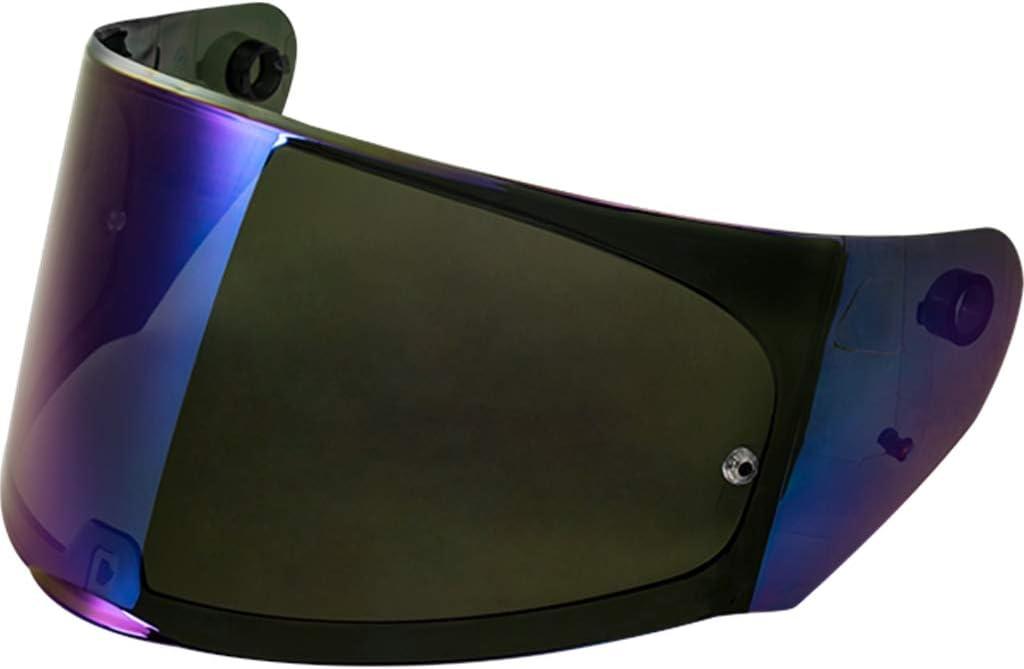 /LS2/FF320/visiera Iridium Gold 800012619/
