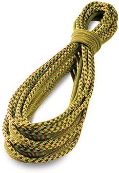 Tendon Dynamic – Cuerda de escalada única – Certificado UIA ...