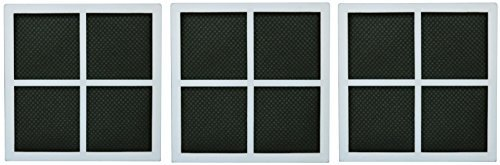 air-filter-replacement-for-lg-lt120f-kenmore-elite-469918-refrigerator-adq73214402-adq73214404-3-pac
