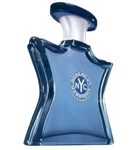 Hamptons by Bond No. 9 for Women - 3.3 oz EDP (Hampton Cologne)