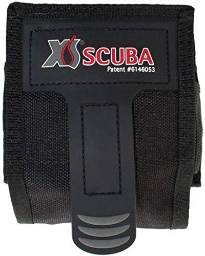 XS Scuba Quick Attach Weight Pocket ()