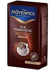 قهوة مطحونة فلتر دير هيمليشي من موفينبيك 250 جم