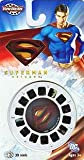 : SUPERMAN RETURNS - ViewMaster 3 Reel Set