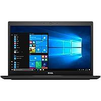 Dell Latitude 7480 14 QHD (2560 x 1440) Touch Intel Core i7-7600U 16GB 256GB SSD 14 Windows 10 Pro