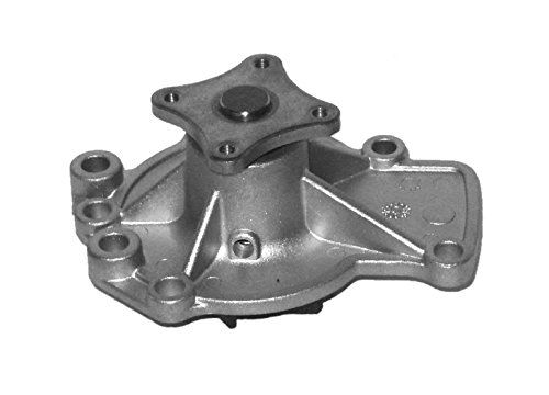 Hytec Automotive 123023 Water Pump 123023H AW9213