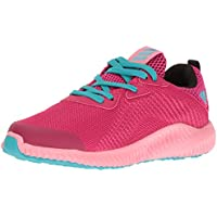 Adidas alphabounce Kids' Shoes (Pink)