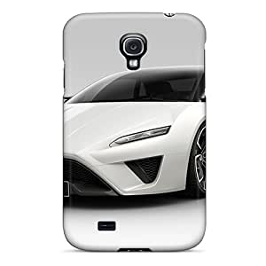 Awesome Designhard Cases Covers For Galaxy S4 Black Friday