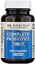 Amazon.es: Dr. Mercola