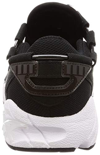 mai Nero Gel Sneakers Sportstyle Asics q0Staw