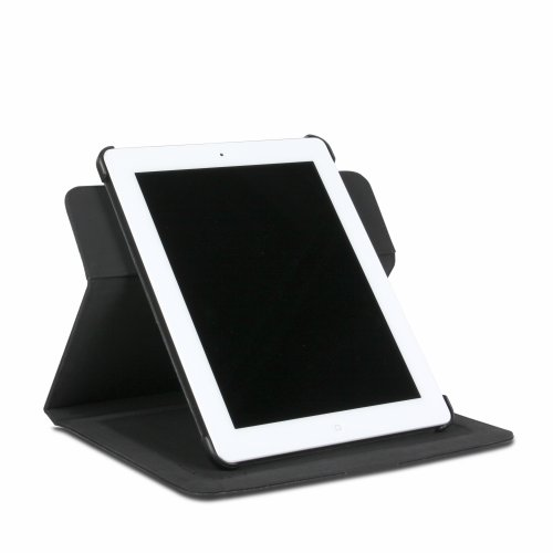 Joy Factory Folio360 Compatible System