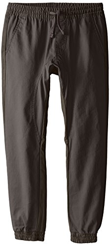 Southpole Jogger Washed Cotton Fabric