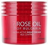 Biofresh Regina Roses Age Control Multi Active